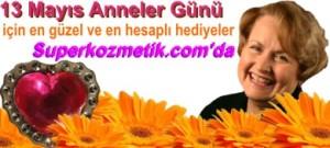 Anneler-Gunu-3