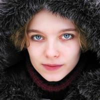 Kışlık cilt bakımı