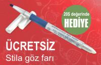 Hediye Goz Fari