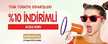 indirim-banner-TR